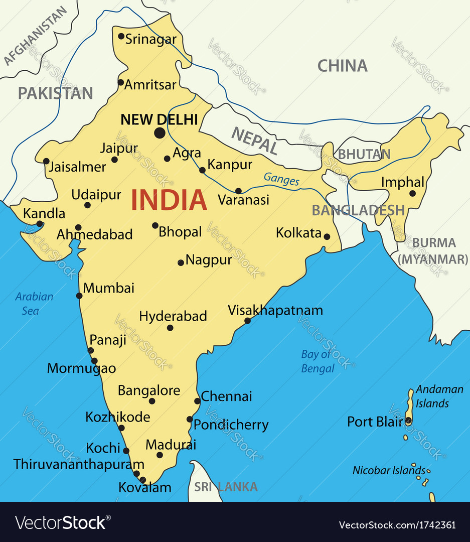 Republic of India - map on china map, africa map, greece map, indian subcontinent map, california map, germany map, sri lanka map, croatia map, karnataka map, andhra pradesh map, france map, arabian sea map, poland map, malaysia map, canada map, norway map, ireland map, iceland map, cyprus map, texas map, cuba map, korea map, thailand map, czech republic map, russia map, argentina map, egypt map, italy map, europe map, maharashtra map, portugal map, new zealand map, japan map, time zone map, australia map, brazil map, spain map,
