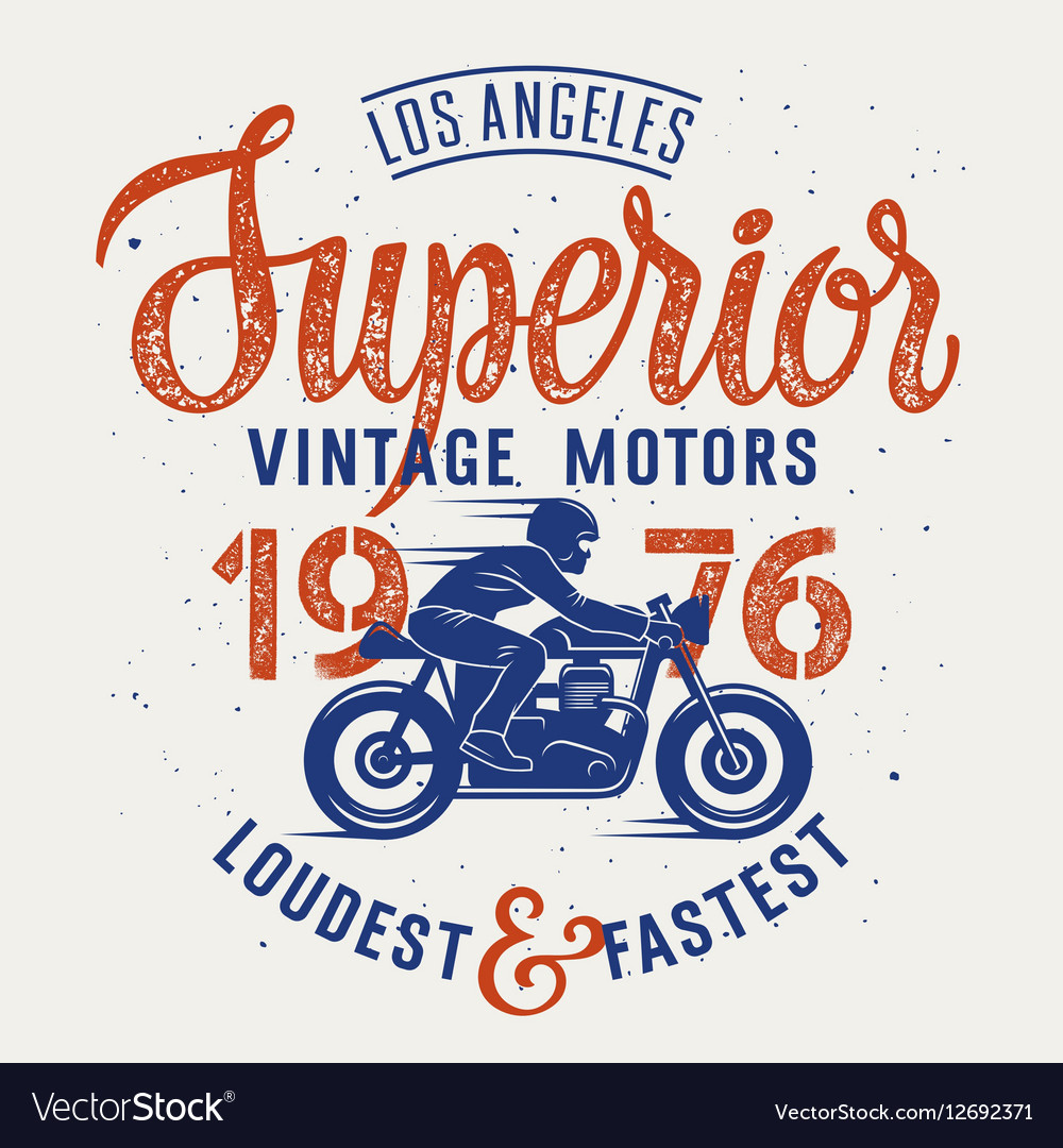 Superior motorcycle 003