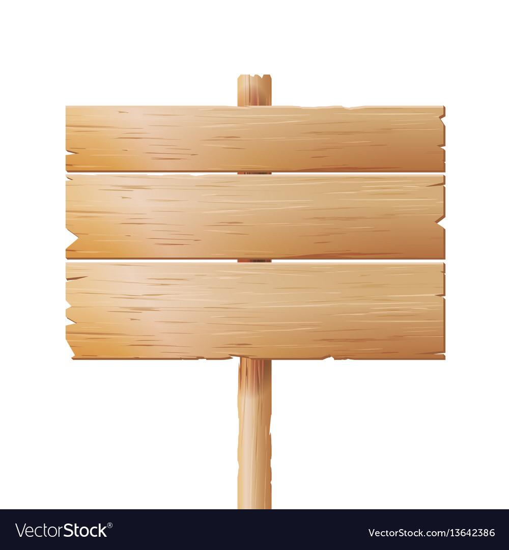 Cartoon Wood Board ~ Cartoon wood sign board ankaperla