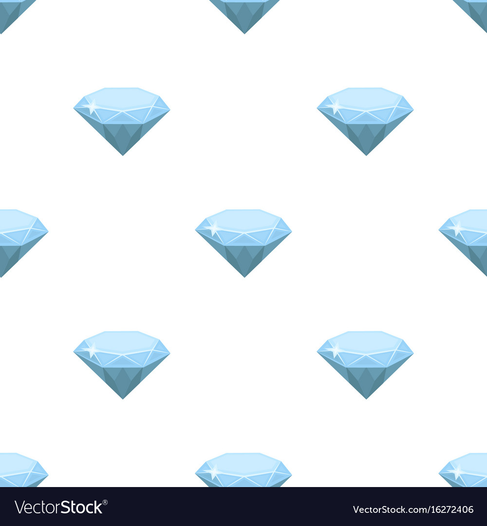 Gem diamond a valuable prize in the casinokasino