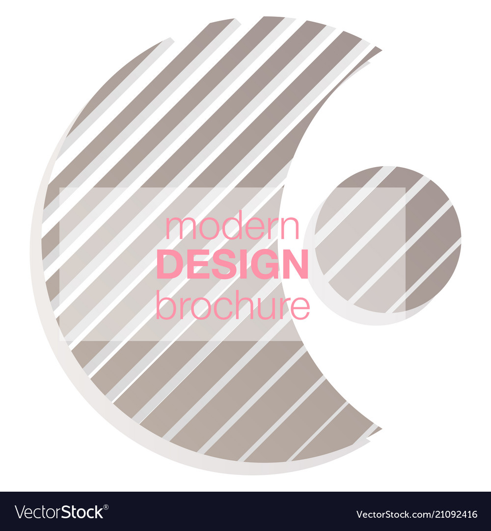 Abstract logo icon isolated point logo web