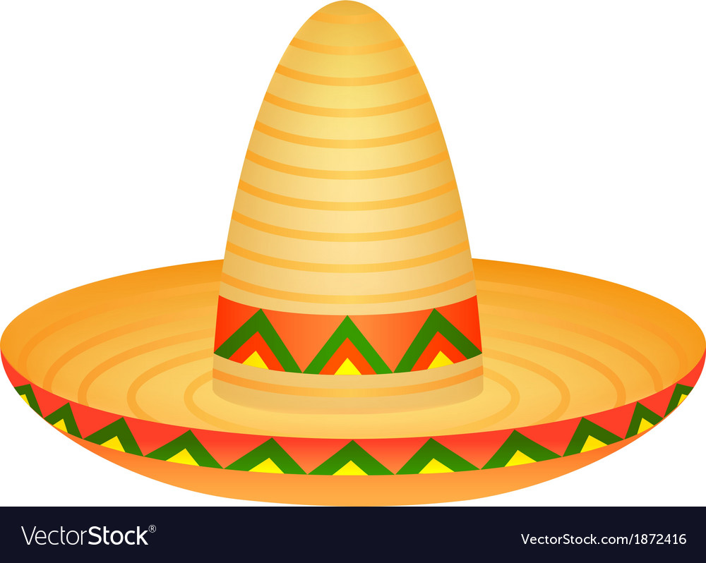 95+ Straw Sombrero 18in X 7 1 2in Party City. Amazon Com Us Toy ... 7b000d8cfbc
