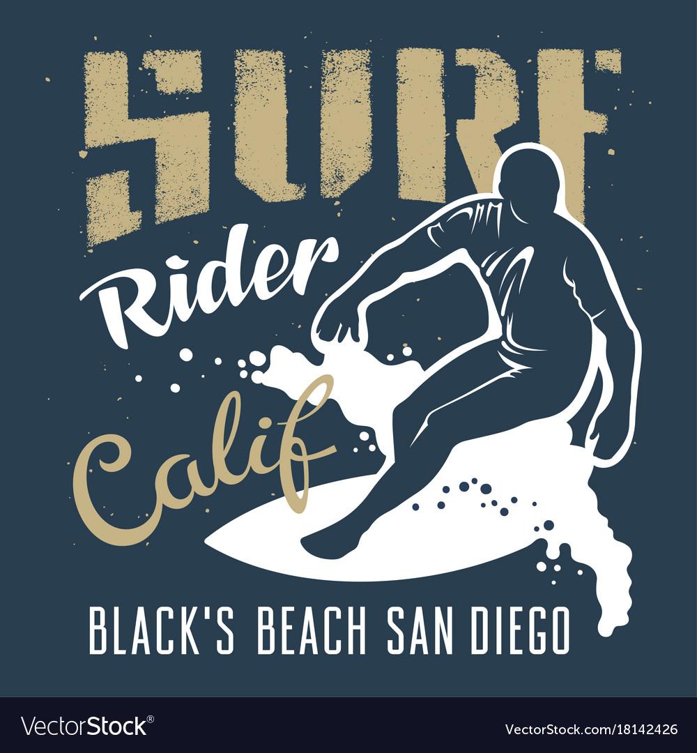 Surfing 021