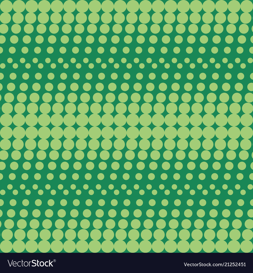 Polka dot abstract texture seamless pattern