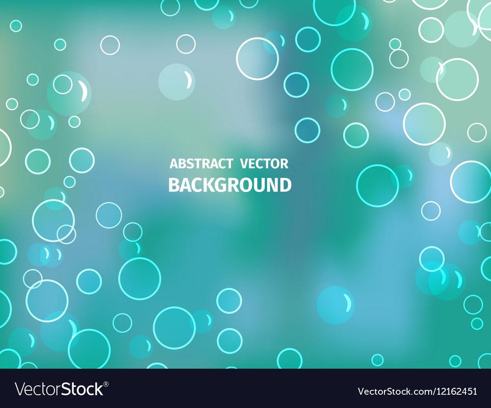 Waterback
