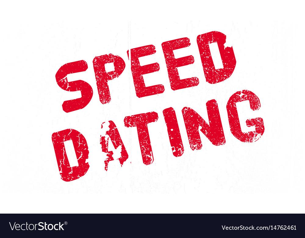 Speed dating Toronto gratis