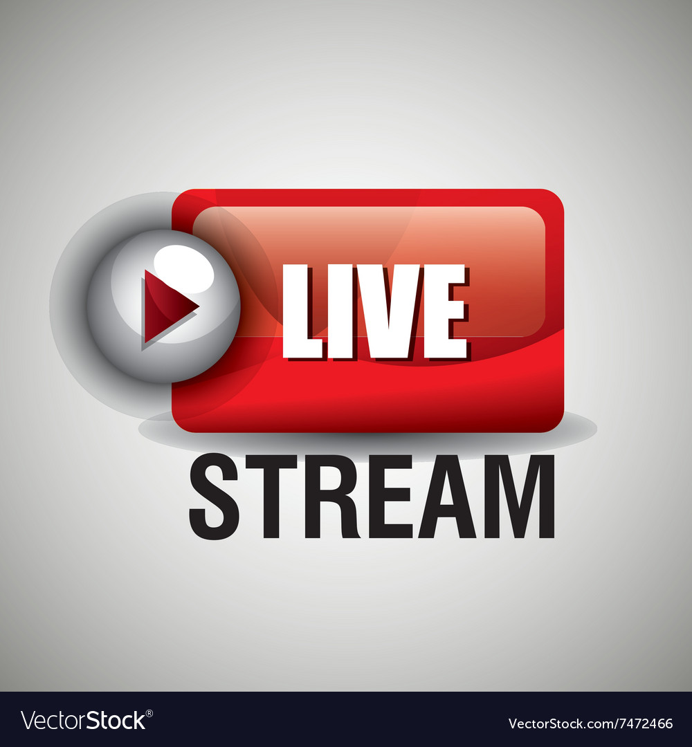 download live stream free
