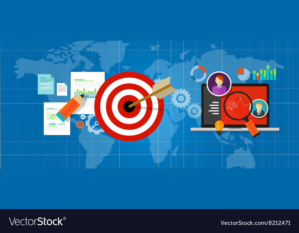 Online strategy measure manage internet traffic