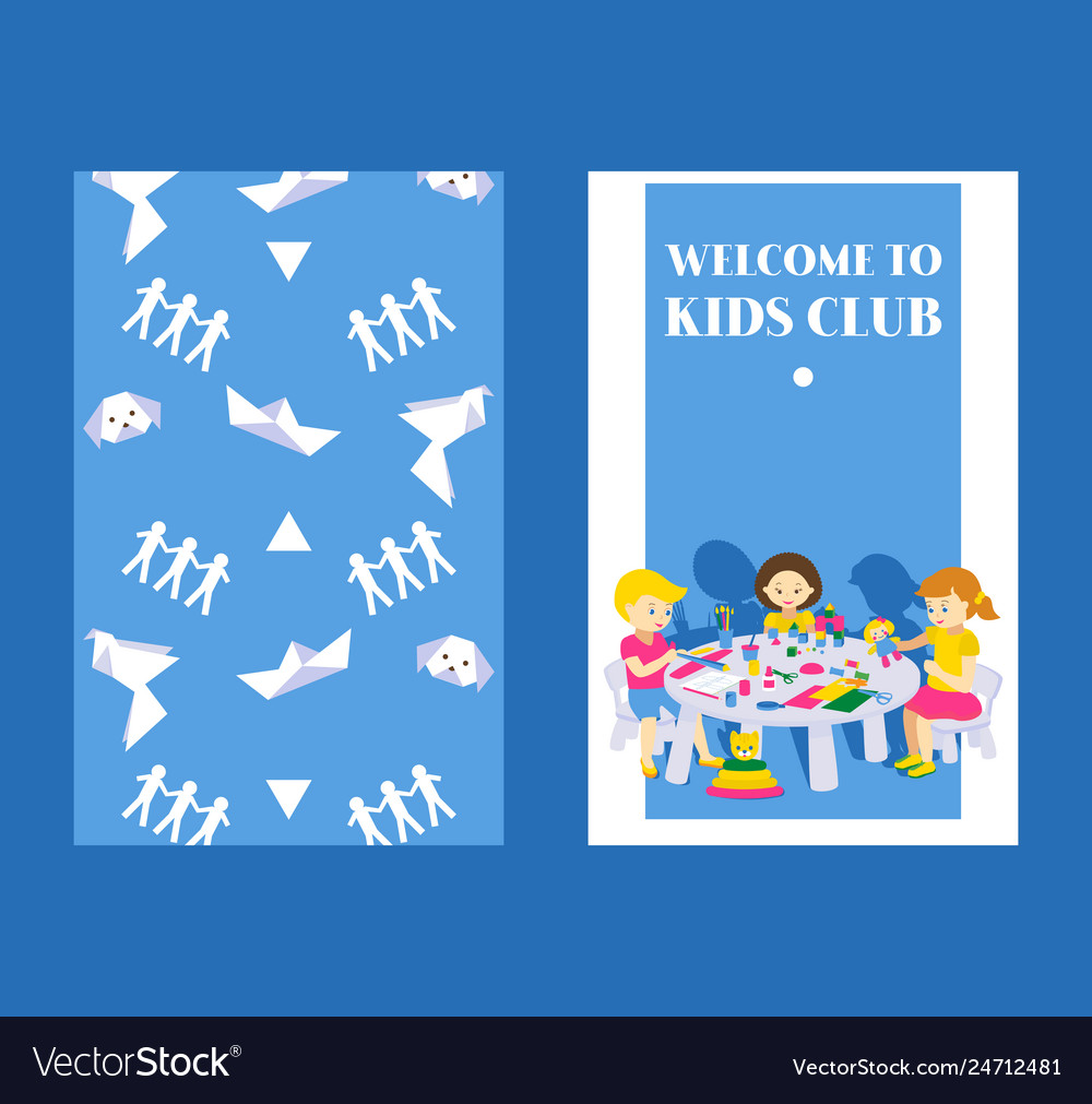 DOLPHINS ART POSTER //BANNER PICTURE PAINTING  PERSONALIZED  CHILDREN