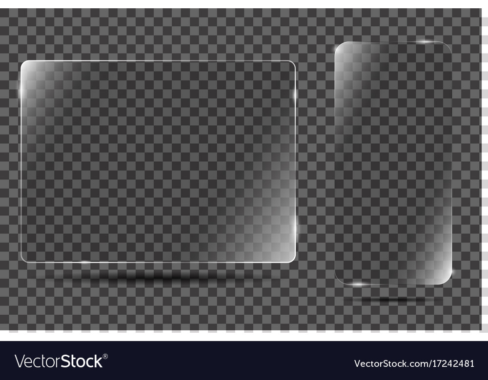 Glass Frame On Transparent Background Royalty Free Vector,American Airlines Baggage Allowance Premium Economy