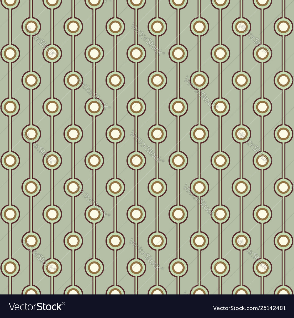 Retro tile txture