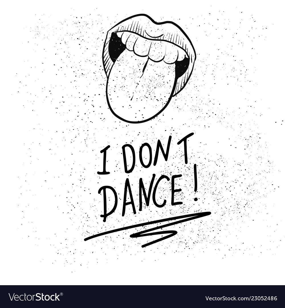 - bailes fortnite vector