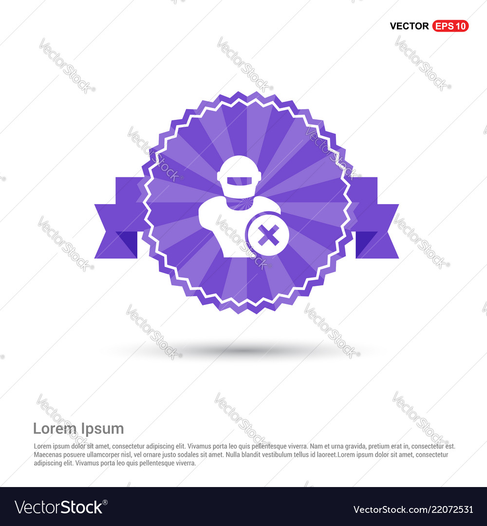 1ded41ad Incognito, Security & Icon Vector Images (73)
