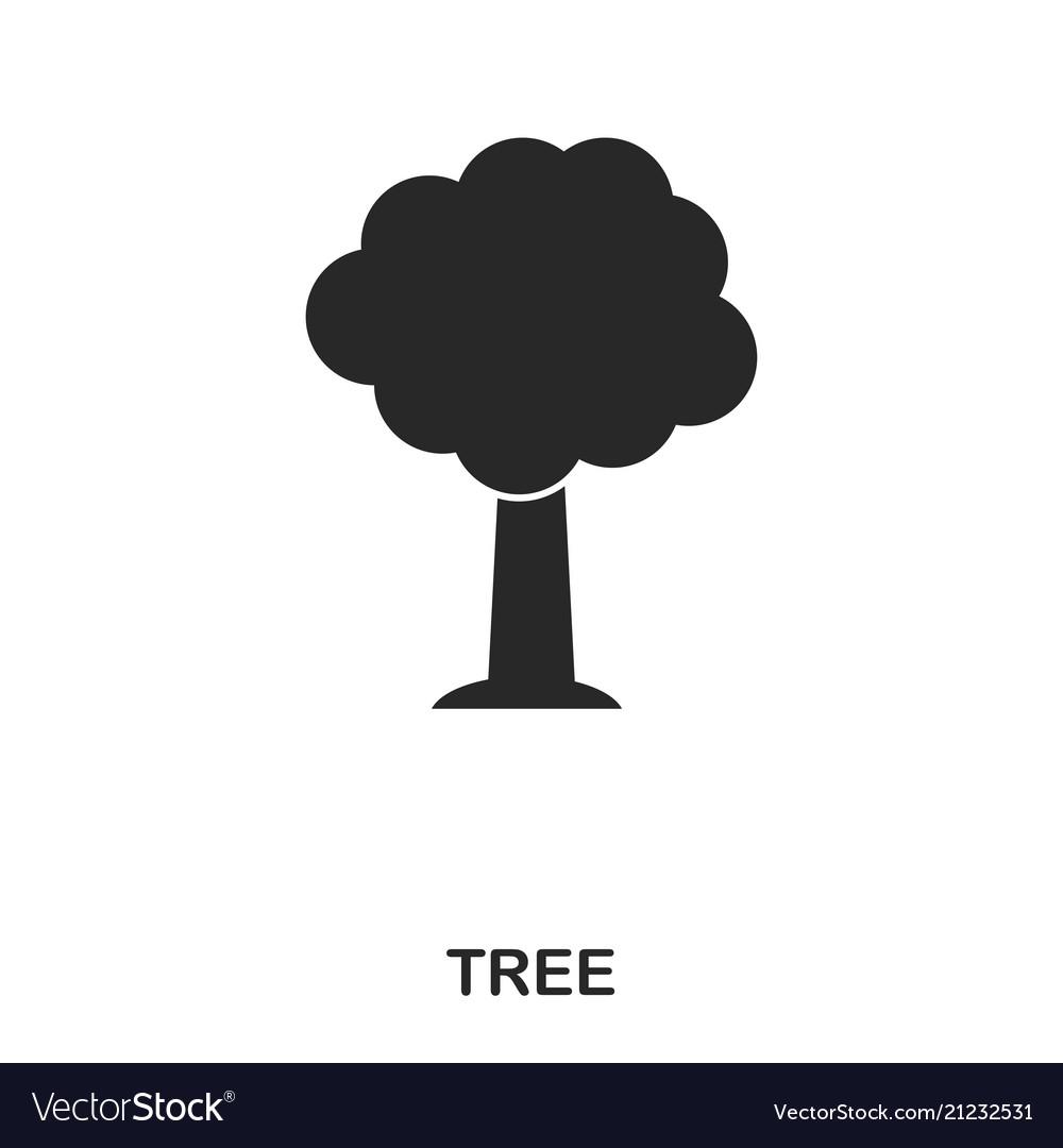 Team icon line style icon design ui