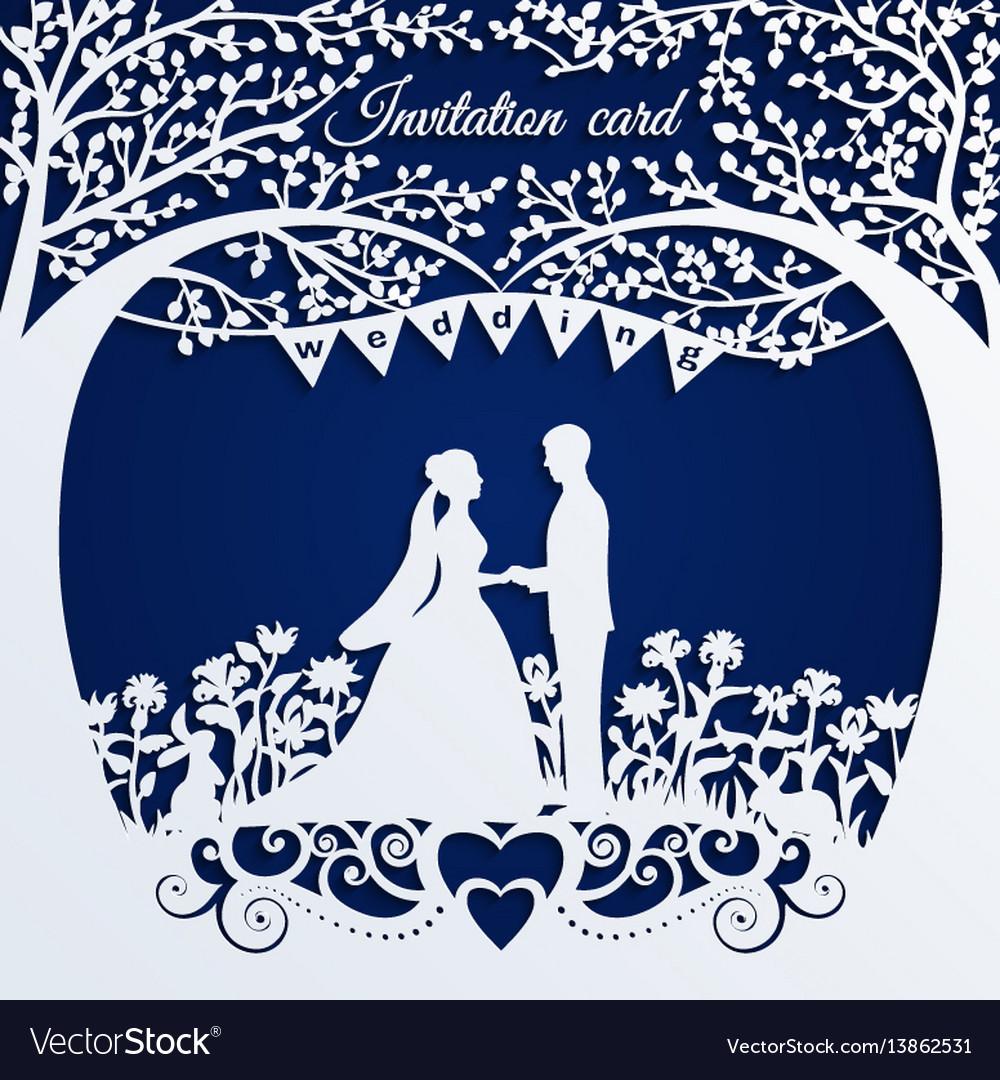 Открытки инструкциями, открытка на свадьбу вытынанка