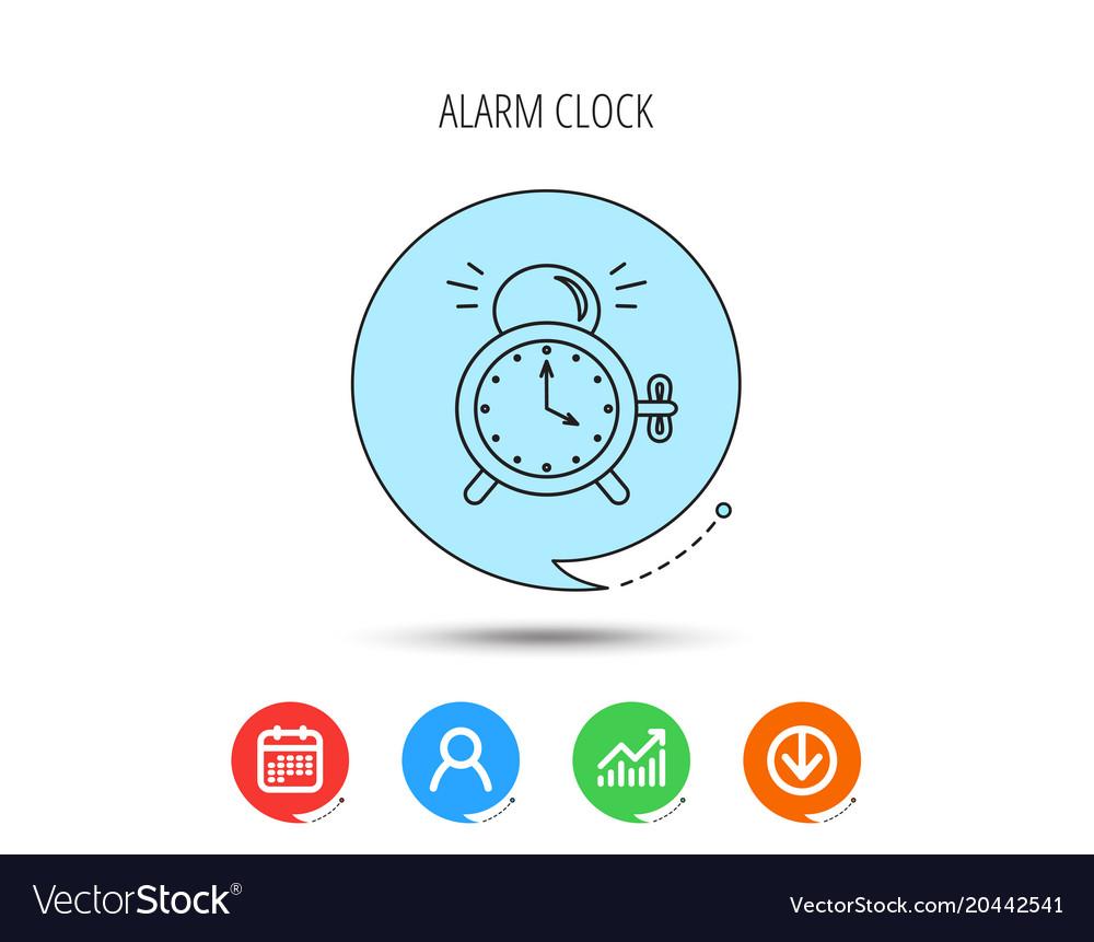 Mechanical Alarm Diagram - Wire Data Schema •