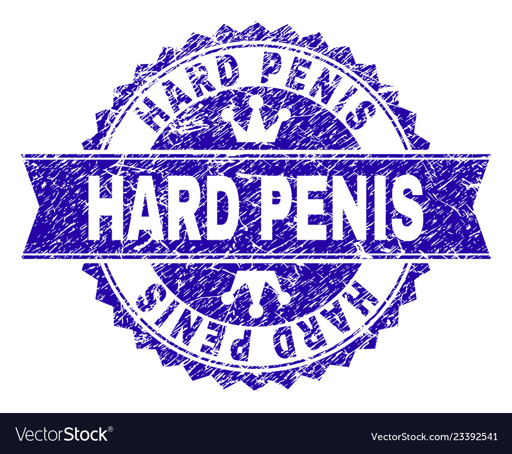 Play with some hard penises