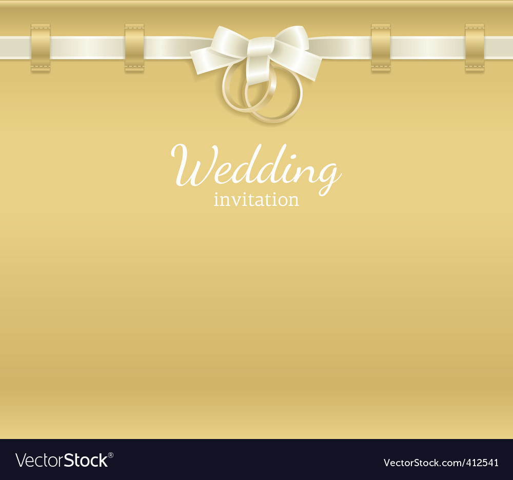 Description Wedding background Expanded License Yes Download Composite