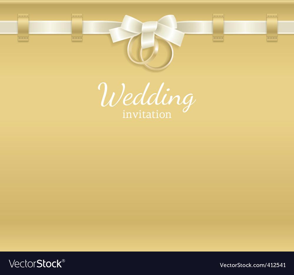Description Wedding background Expanded License Yes Download Composite