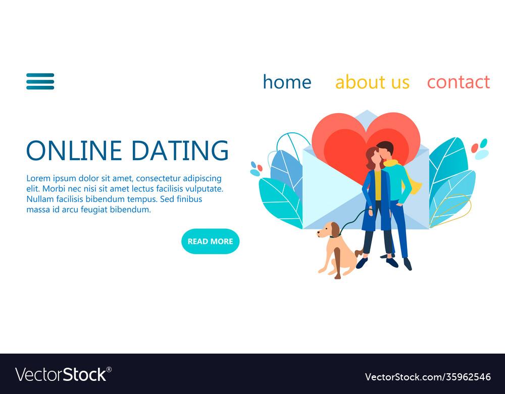 dating site online websites to get teens