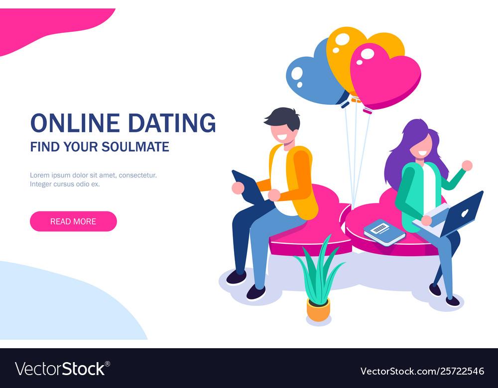 Czy twoo to portal randkowy