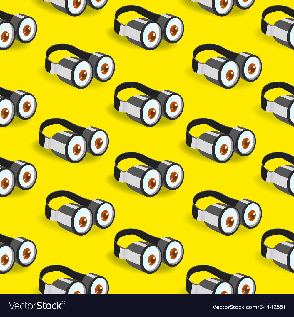 Background Minions Minion Vector Images 22