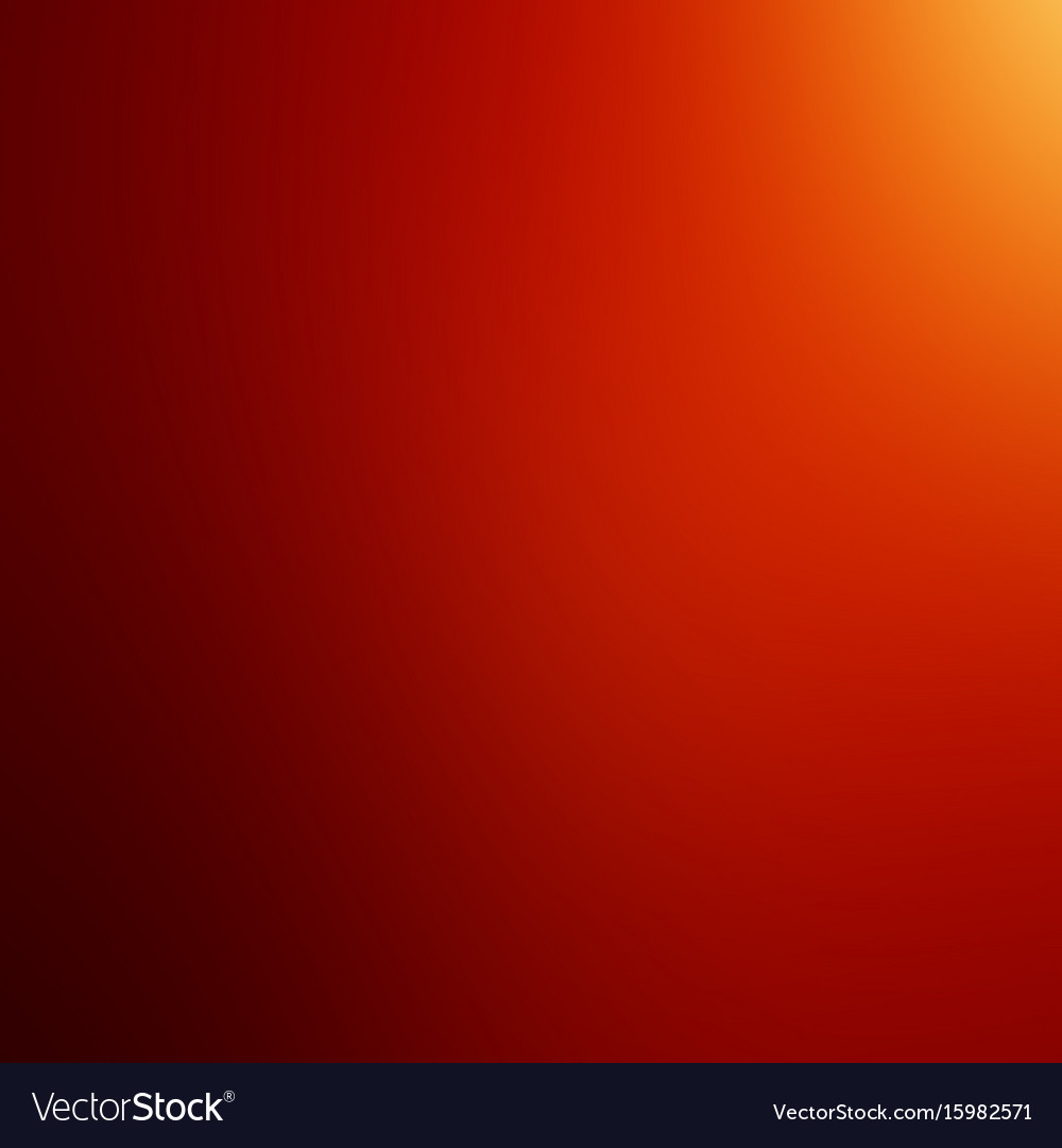 Dawn background sunrise gradient background vector image
