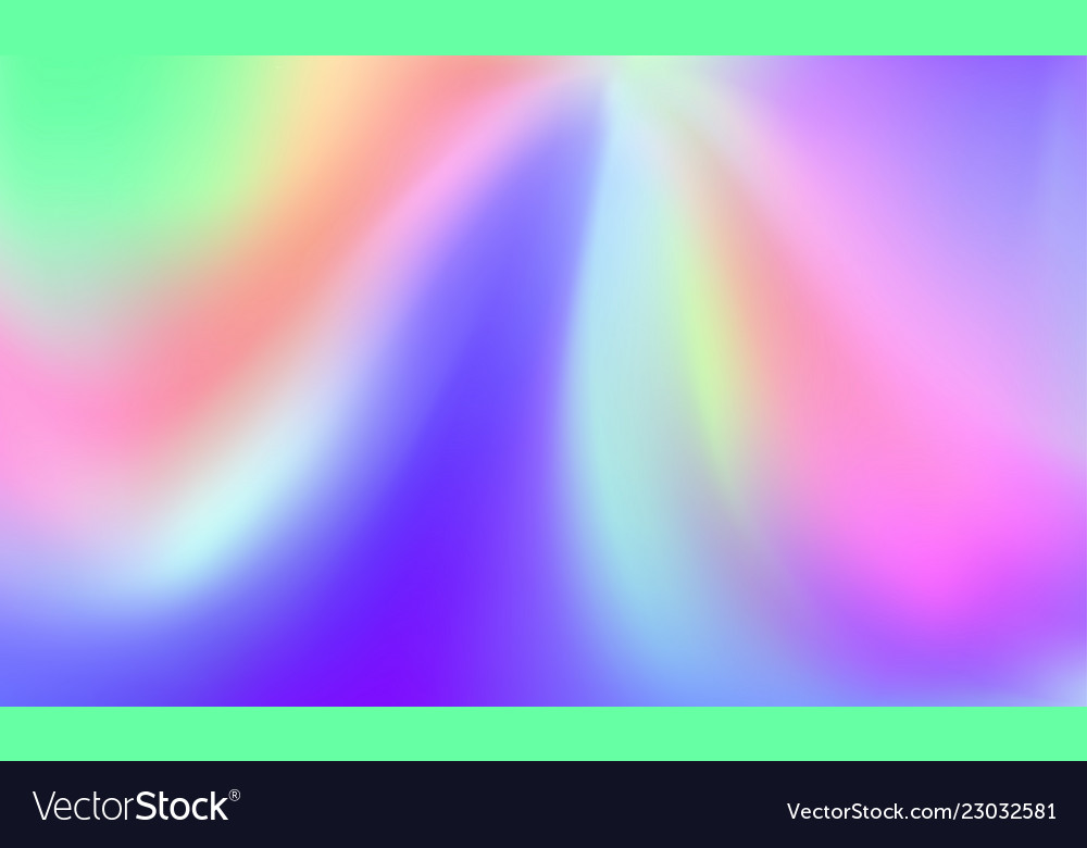 Gradation abstract gradient soft blend background
