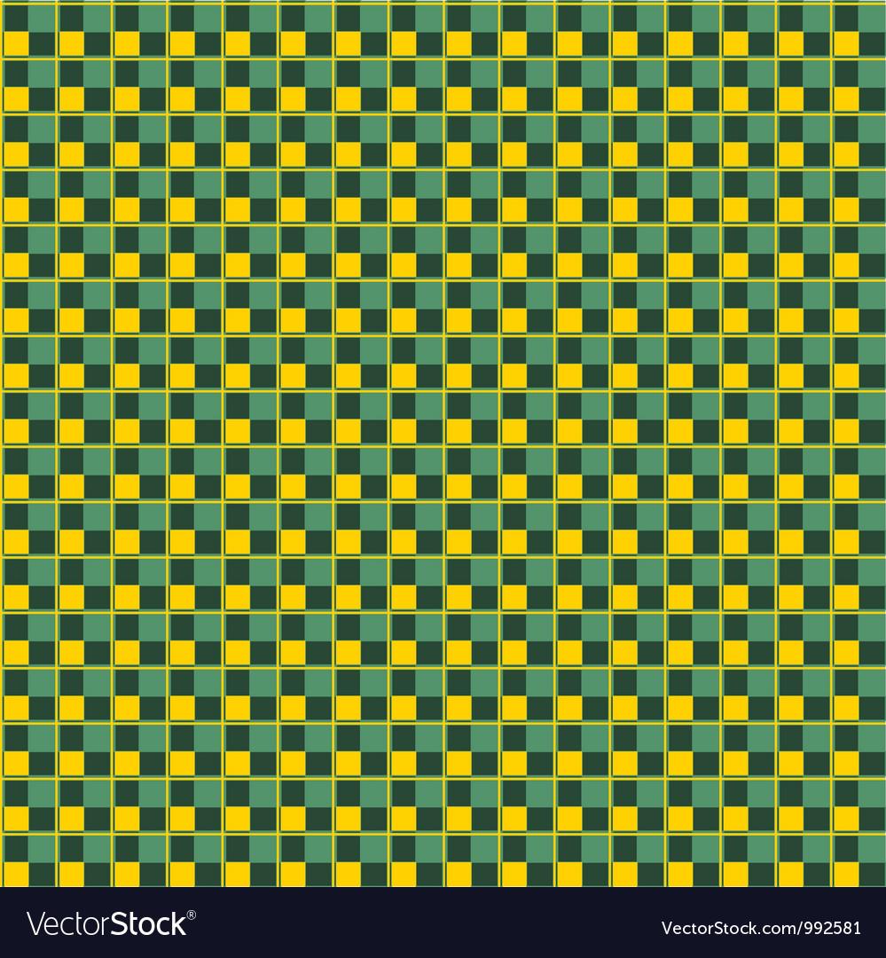 Greenyellowpattern