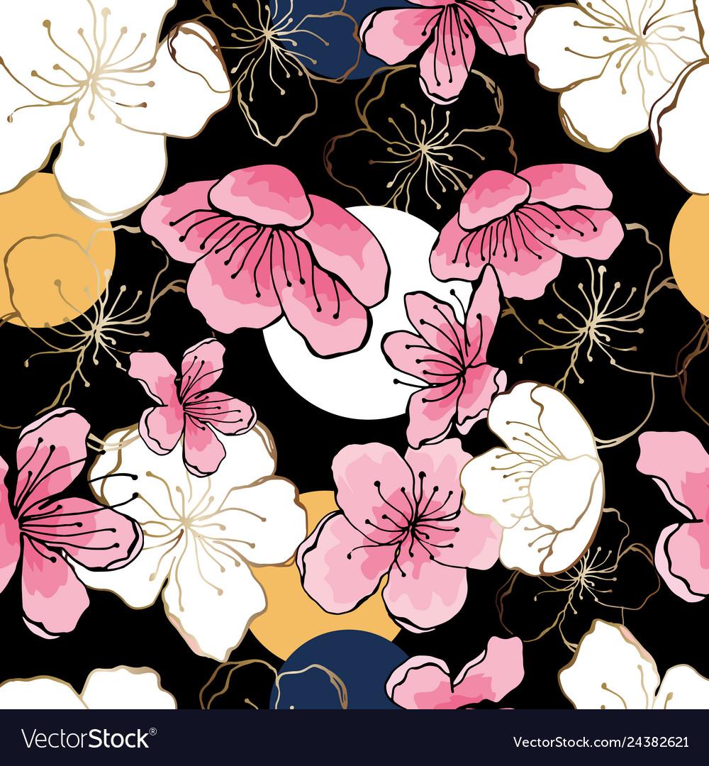 East pattern 3