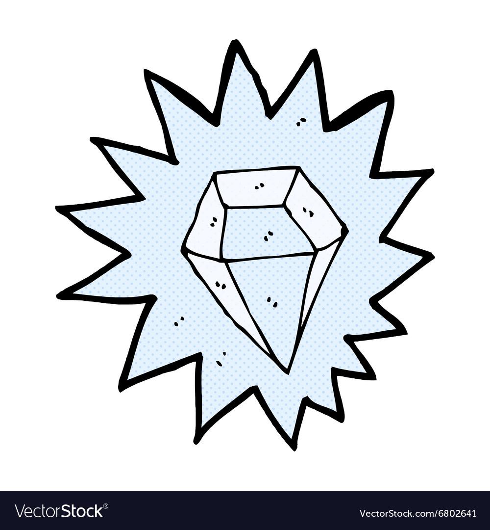 Diamond Comics Pdf