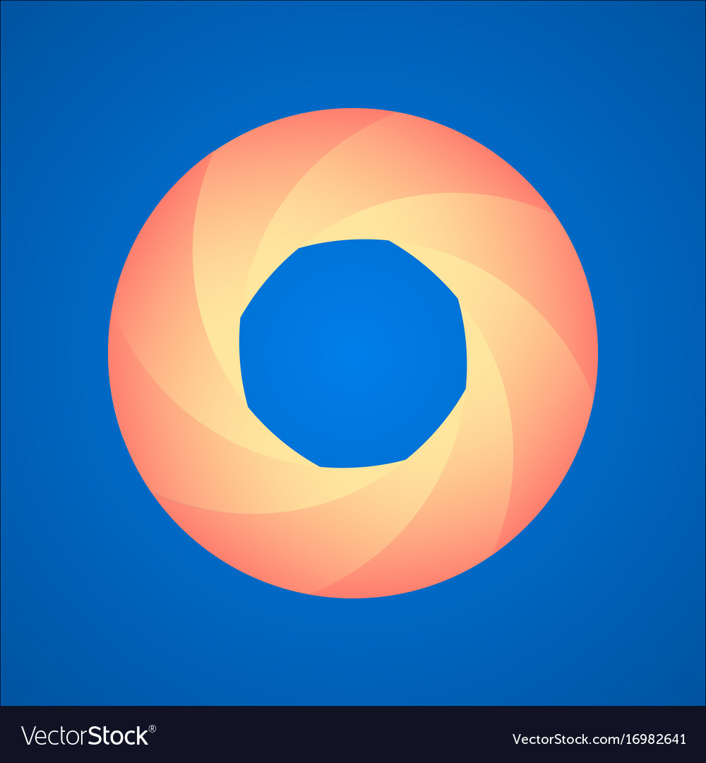 Diaphragm logo image