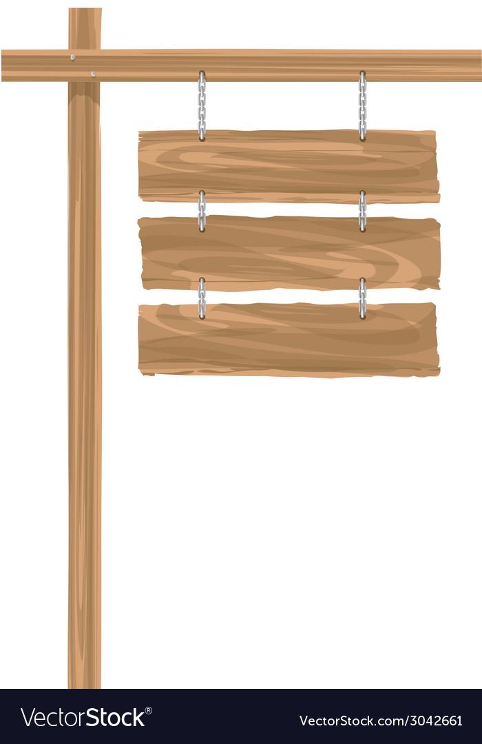 Wood sign333