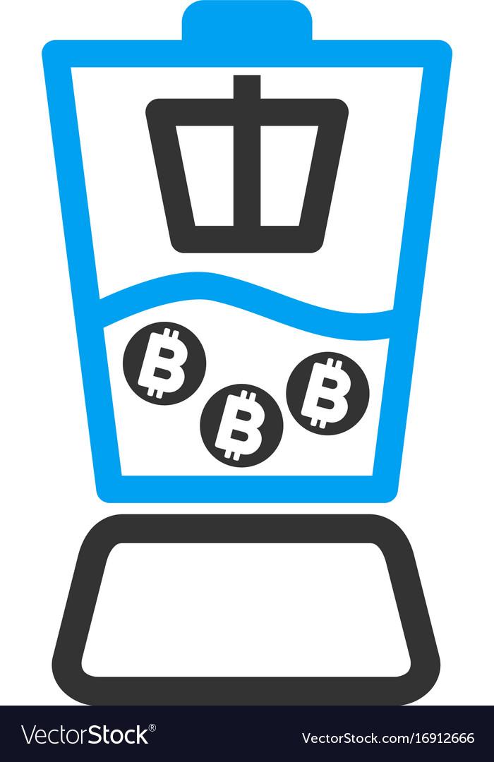 bitcoin blender
