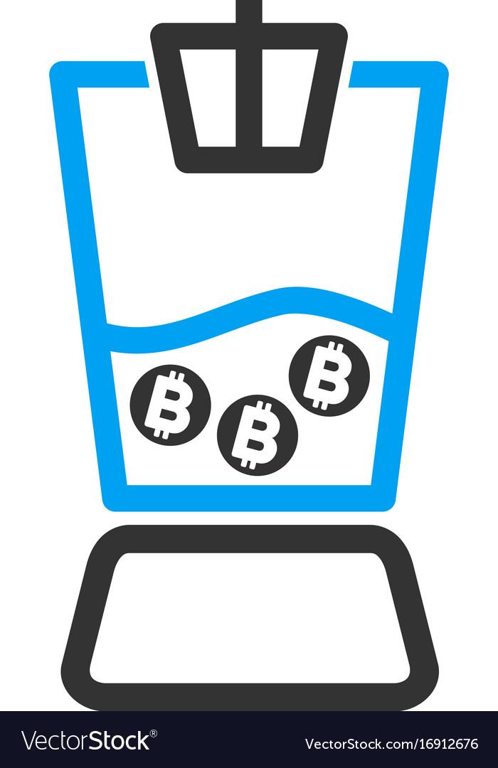Top 5 servicii de găzduire web și domenii care acceptă Bitcoin în 2021