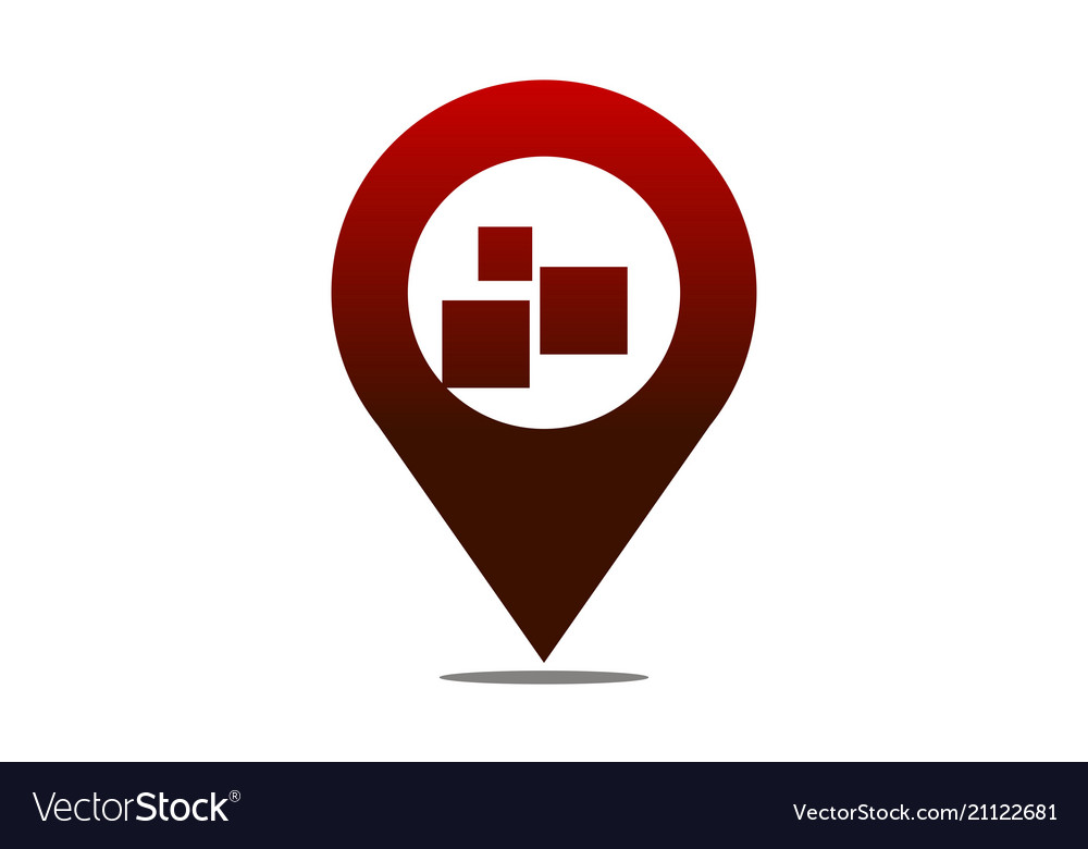 Global positioning system template