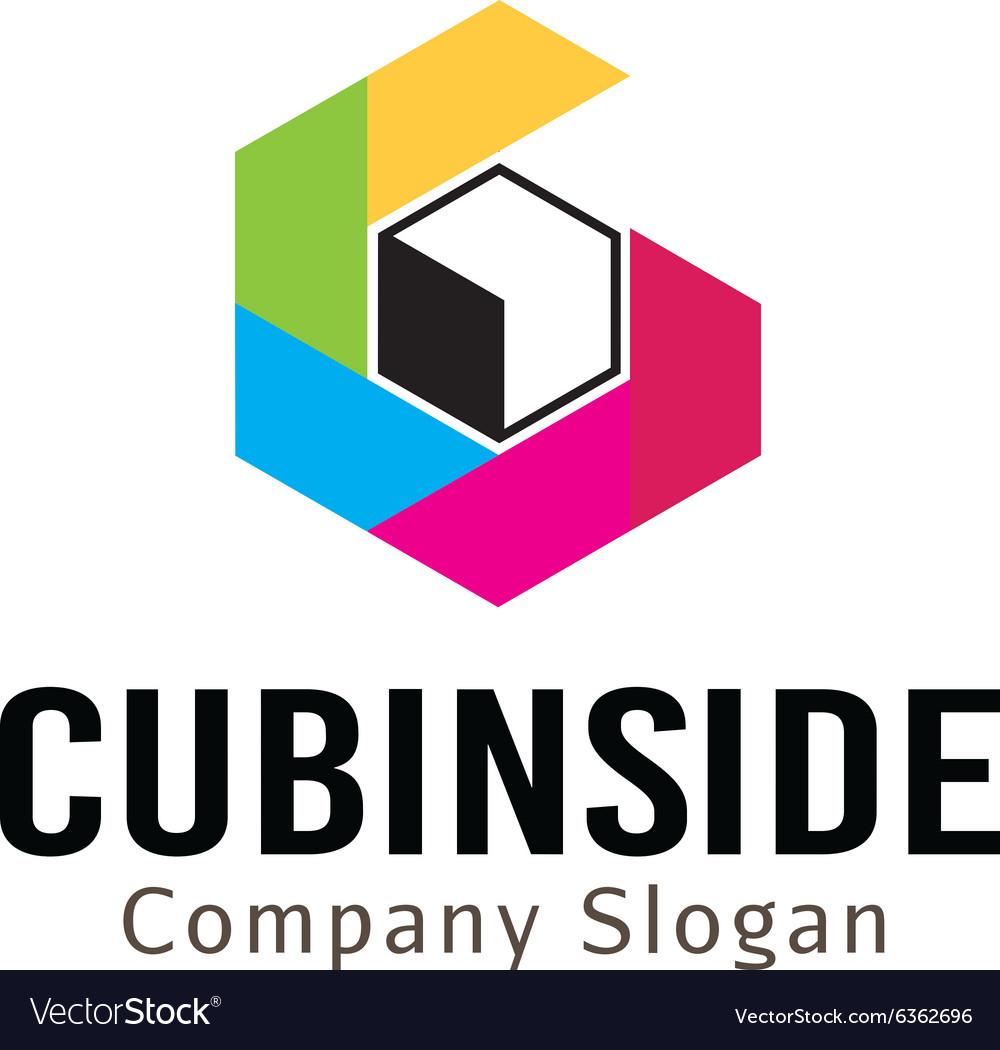Cubinside Design
