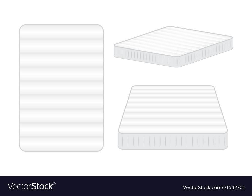 Sleeping Royalty Free Vector Image
