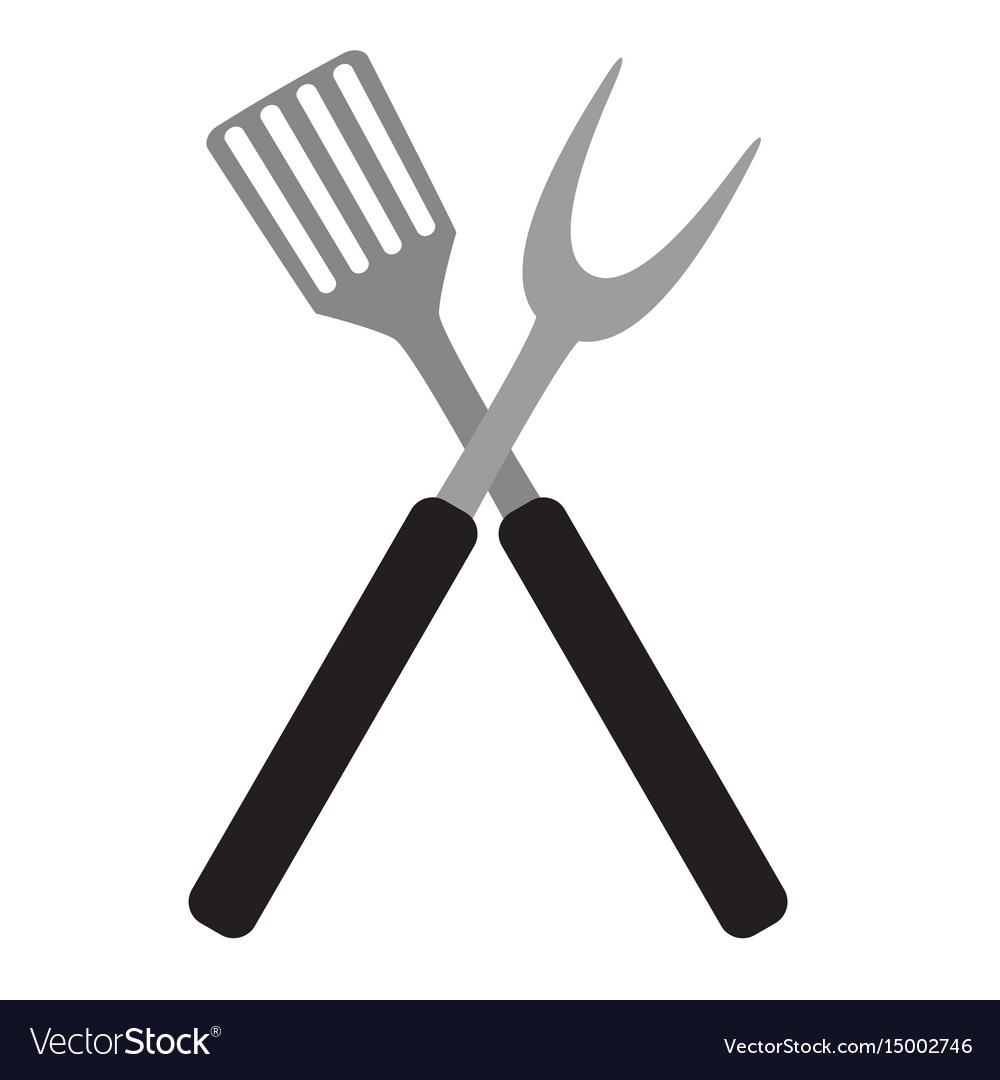 Bbq and grill tools
