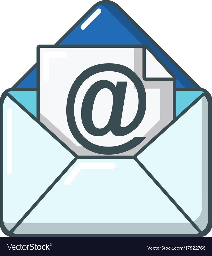 Gratis vykort e-post