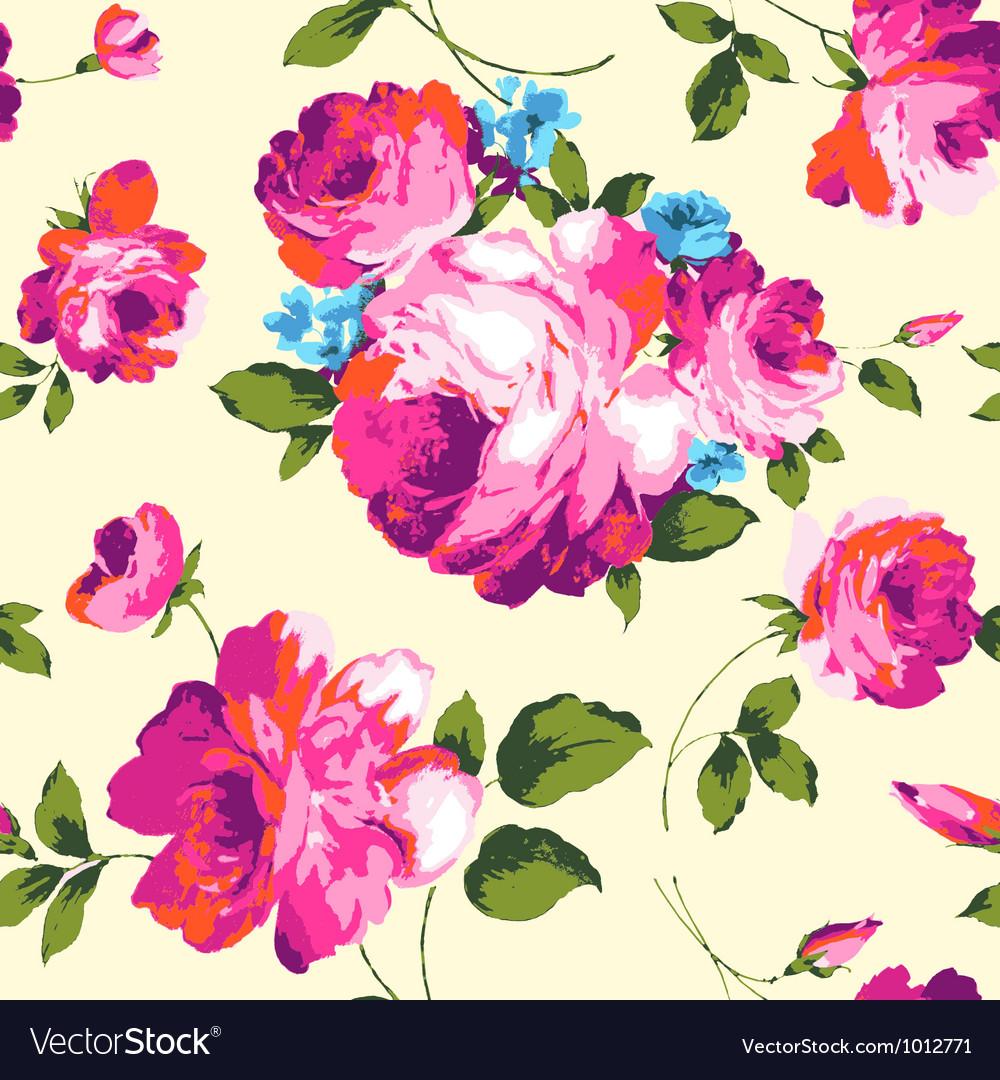 Designer roses