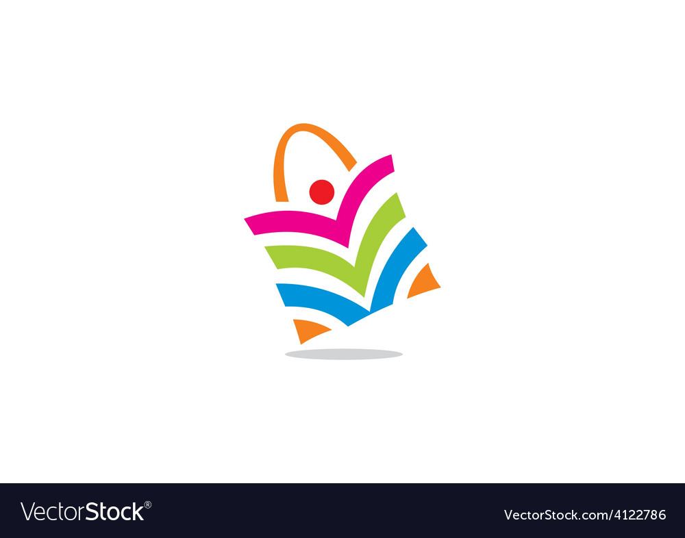free vector images download sites