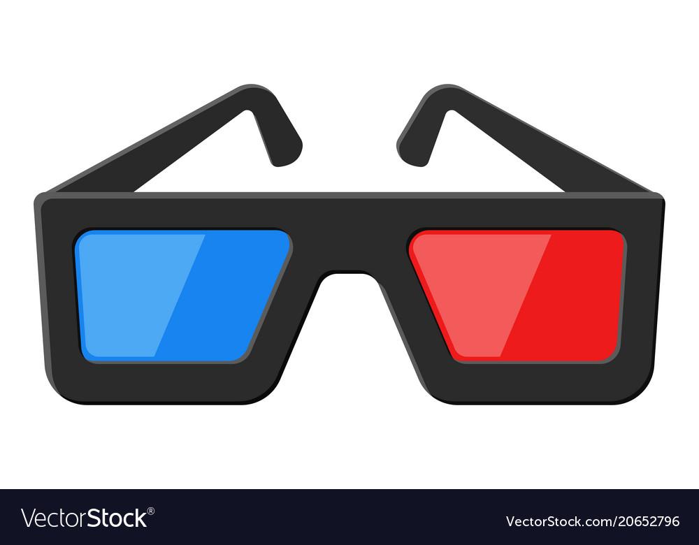 3d Glasses Pdf
