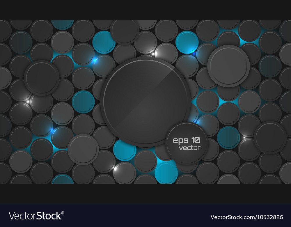 Abstract Background Or Pc Desktop Wallpaper With