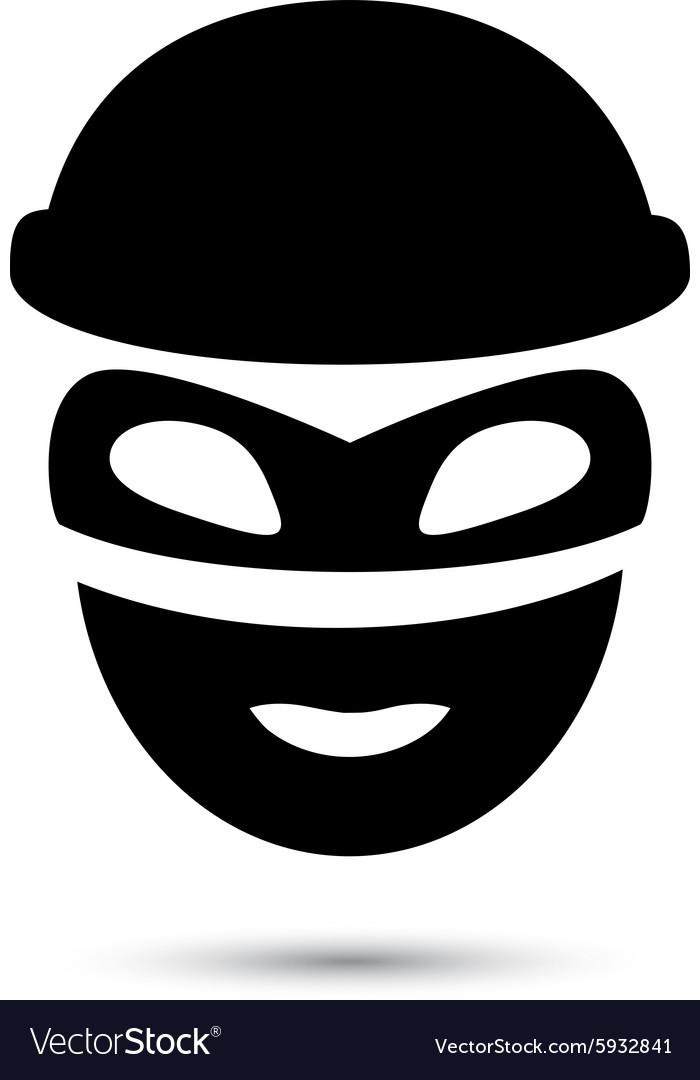 Simple web icon in Thief icon