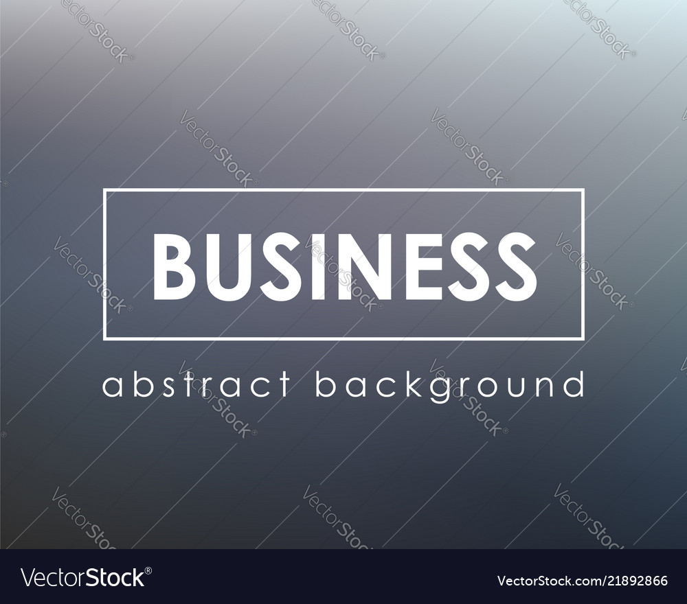 Business abstract background mock up template