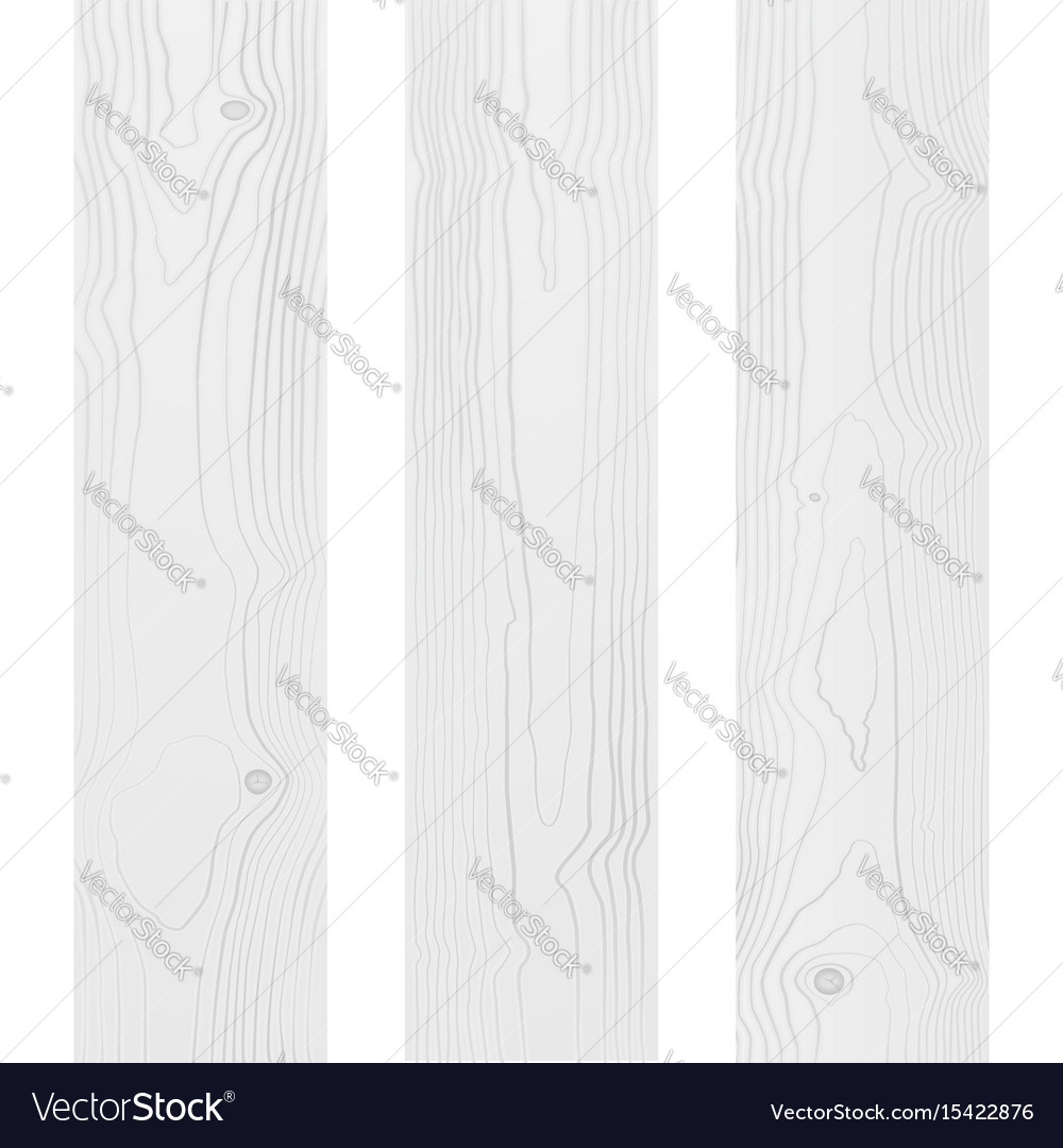 Colored wood boards texture vector image