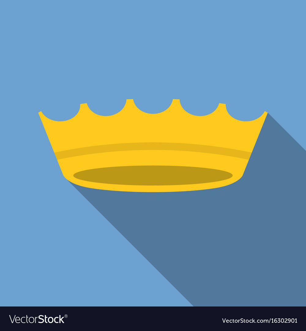 Crown icon