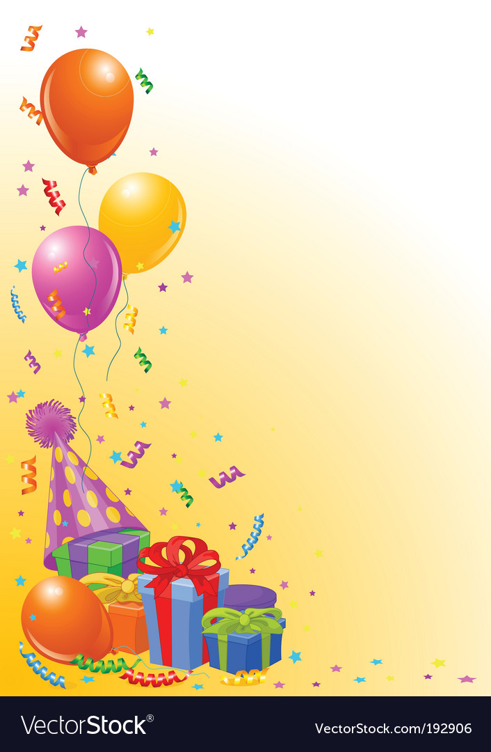 Birthday+celebration+background
