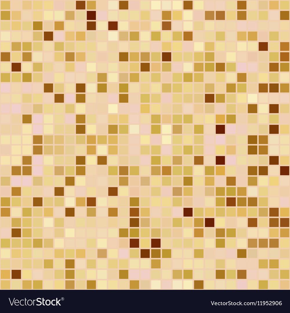 Mosaic tiles texture background